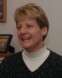 Cindy P.-Treasurer.png - 36.16 Kb